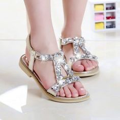 kid-party-shoes-8