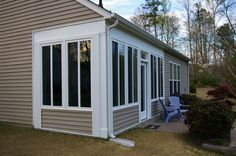 plans extensions, sunroom - Google Search