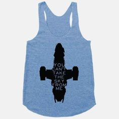 Absolutely need this for the Gym!