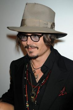 Photo of JD for fans of Johnny Depp 25876970 Johnny Depp Images, Johnny Depp Fans, Johnny Depp Characters, Johnny Depp Movies, The Hollywood Vampires, Johny Depp, Fluffy Hair, Captain Jack Sparrow, Hot Actors