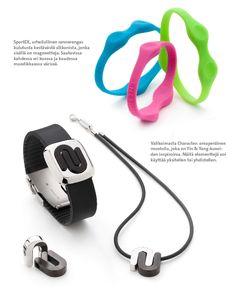 sportex bracelets
