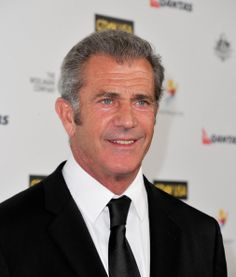 Mel Gibson - 2014 G'Day USA Los Angeles Black Tie Gala - Arrivals