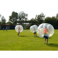 Buy bubble soccer florida, bubble soccer toronto