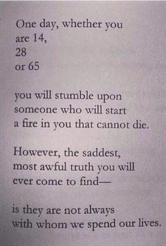 I've seen this a million times. I can't believe I haven't pinned it until now. A fire that cannot die
