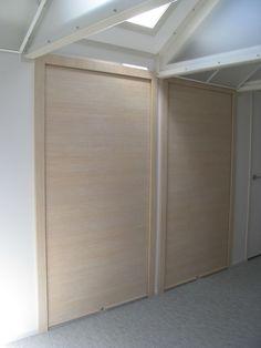 Kitchen Cabinet Doors, Kitchen Cabinets, Roller Doors, Simple, Sage, Modern, Furniture, Check, Home Decor