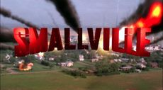 Smallville - well made updating of the Superboy story. Great scripts and stories, only let down by the Lana and Clark constant same laments (but forgivable).