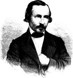 Sakari Topelius Abraham Lincoln, Finland, Literature, Literatura