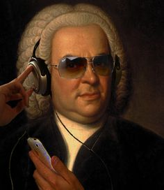 Pilot, Mens Sunglasses, Music, Modern, Funny Phone Wallpaper, Musica, Musik, Trendy Tree, Pilots
