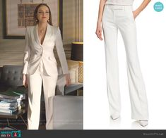 Fallon Carrington Fashion on Dynasty Tv Show Outfits, College Outfits, Work Outfits, Fall Fashion Skirts, Fashion Outfits, Dynasty Clothing, Movie Inspired Outfits, Fashion Gone Rouge, Curvy Fashion