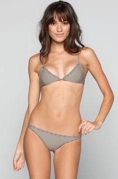 Posh Pua Hoku Bikini Top in Smoke > http://ss1.us/a/1a5OV3Ut