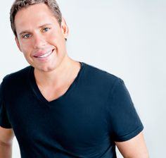 Matt Catling - www.liveitnow.com.au
