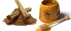 Μέλι και κανέλα: Ο «φόβος» και «τρόμος» των φαρμακοβιομηχανιών
