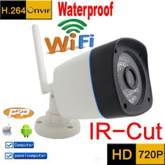 Cheap Surveillance Cameras, Buy Directly from China Suppliers:video baby monitor camera wireless ip with wifi baba electronic dropcam cam phone vigila bebes babysitter Security eletr