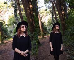 Into the woods on http://minonimia.blogspot.ba/