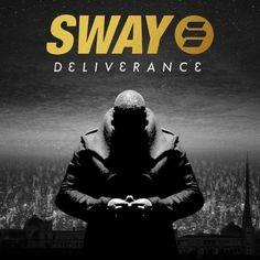 Sway – Deliverance(2015) [Orginal Album]