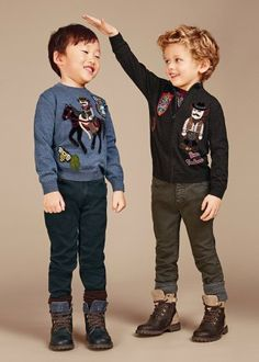 dolce-and-gabbana-winter-2017-child-collection-614-321x450.jpg (321×450)