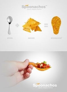 best invention ever!
