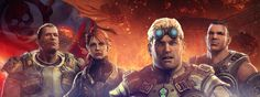 Gears of War: Judgment IGN gave it a Rated M, it's best for ages Gears Of War Judgment, Video Game Reviews
