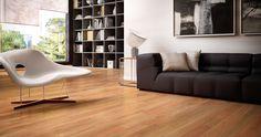 IndusParquet Curitiba | Pisos de madeira maciça