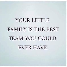 family quotes and sayings ~ Quotes / family quotes funny / family quotes importance of / family quotes inspirational / family quotes and sayings / fake family quotes / family quotes strong / family quotes blessed / Mommy Quotes, Mother Quotes, Family Quotes And Sayings, Family Time Quotes, New Parent Quotes, Blessed Family Quotes, Quotes About Parents, Young Mom Quotes, Quotes About Children
