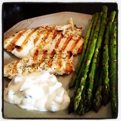 Great Blog for healthy eating recipes~ Farr Cleaner Life~ from my new sister-in-law