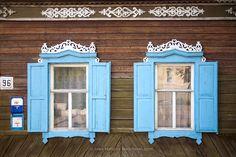 Симметрия Сарартовской области - http://nalichniki.com/simmetriya-sarartovskoj-oblasti/