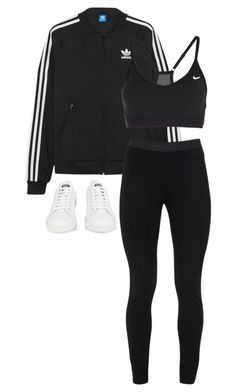 Adidas originals, peace of cloth, nike, adidas, clothing and nike outfi 20s Outfits, Funny Outfits, Cute Comfy Outfits, Sporty Outfits, Teenager Outfits, Nike Outfits, Teen Fashion Outfits, Athletic Outfits, Swag Outfits