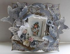 nelines magnolia blog