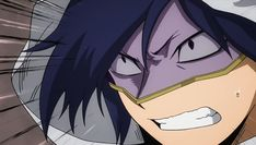 """Tamaki amajiki, the legend you are and you'll always be� Boku No Hero Academia, My Hero Academia Memes, Hero Academia Characters, My Hero Academia Manga, Anime Characters, Me Me Me Anime, Anime Guys, Tamaki, Animated Icons"