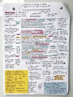 School Organization Notes, Study Organization, School Notes, Book Study, Study Notes, Book Annotation, Pretty Notes, School Study Tips, Study Space