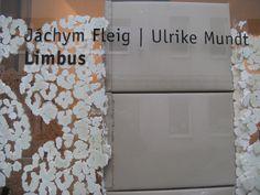 Jáchym Fleig | Ulrike Mundt, Limbus, 13. August bis 10. September 2011