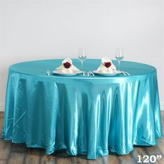 Turquoise Sequin Tablecloth, Sequin Table Cloth, Turquoise Table Cloth, Turquoise  Tablecloth, Winter Wedding Decorations, Winter Wedding | Snowflakes ...