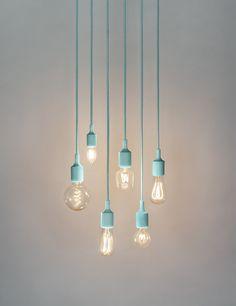 8 beste afbeeldingen van lampen - Delta light, Lights en Tom dixon on