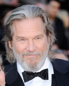 Jeff Bridges | Jeff Bridges Actor Jeff Bridges arrives at the 83rd Annual Academy ...