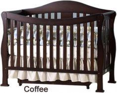 1000 Ideas About Baby Room Decor On Pinterest Nursery