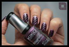 Kiko_Violet5