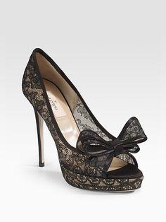 scarpe-valentino-open-toe-in-pizzo.jpg (396×528)