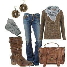 winter fashion canada goose !!! just need $115 !!!!!! http://www.2014jacketsbrand.com/