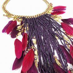 http://www.bijoux-aymiebobotte.com/268-627-thickbox/collier-plume-boho-chic-violet.jpg