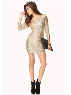 vestido perfectoPerfect dress