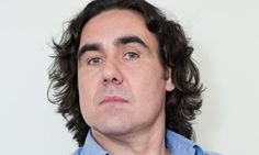 Micky Flanagan is hilarious #makesmehappy @White Stuff UK