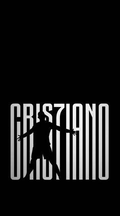 Cristiano Ronaldo Wallpapers - Find various wallpapers here Cristino Ronaldo, Cristiano Ronaldo Juventus, Neymar, Cr7 Wallpapers, Soccer Post, Ronaldo Quotes, Michael Jordan Pictures, Cristiano Ronaldo Wallpapers, Background Images For Editing