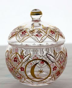 beykoz glass for sale - Google'da Ara