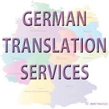 Buy our German to English Translation services and vice versa  Want to know more about our services: http://www.translations2u.com/#!german-translation/cuu0