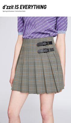 Custom metal zinc alloy metal pin buckles for Dress Metal Buckles, Belt Buckles, Buckle Bags, Metal Pins, Custom Metal, Mini Skirts, Clothes, Dresses, Fashion