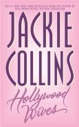 Books | Jackie Collins