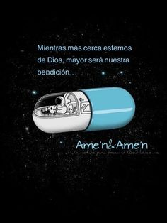 amen&amen.inc on Flipboard