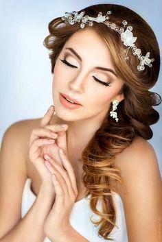 Свадебная бижутерия. www.natalli.by +375(29)675-77-20