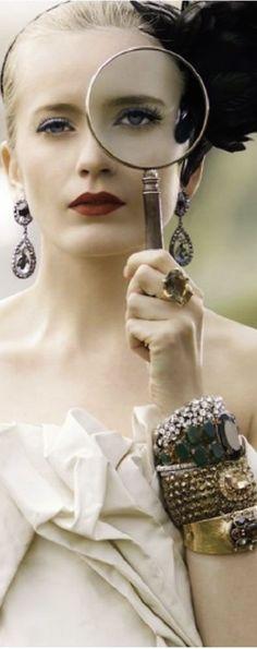 French Boutique, Hello Gorgeous, Beautiful, Bel Air, Black Cream, Wildfox, Round Sunglasses, Feminine, Hunters