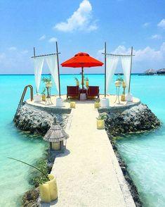 The Maldives Islands -Taj Exotica Maldives @ #travel #view #awesome #wonderful #beautifuldestinations #exploremore #goodvibes #travelling #beautiful #travelblog #islandlife #nature #nofilter #instagram #mytinyatlas #beauty #traveldeeper #worlderlust #lovely #romantic #maldives #luxury #wonderful_places #island #beach #visualsoflife #sand #photooftheday #paradise #finditliveit